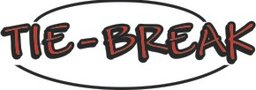 Logo-Tie-Break1